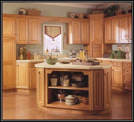 Refurbished Kitchen Cabinets: 17 Best Ideas About Used Kitchen Cabinets On Pinterest