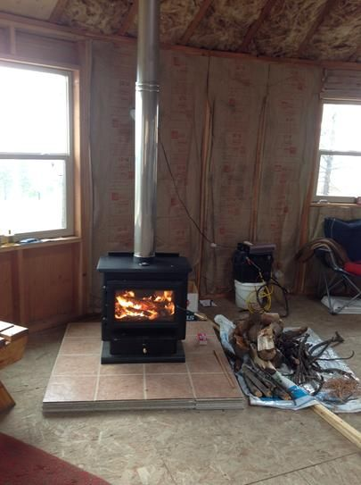 1000 Ideas About Wood Stove Blower On Pinterest High Efficiency Wood Stove Fireplace Blower