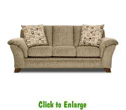 92 Best 399 Sofas Images On Pinterest Canapes Magazine