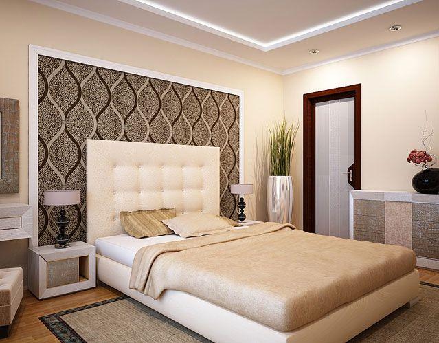 дизайн спальни фото 2016 современные идеи - Поиск в Google