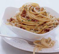 Blog / Recipes - Supermarket Italy