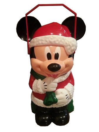 272 best images about Disney Christmas