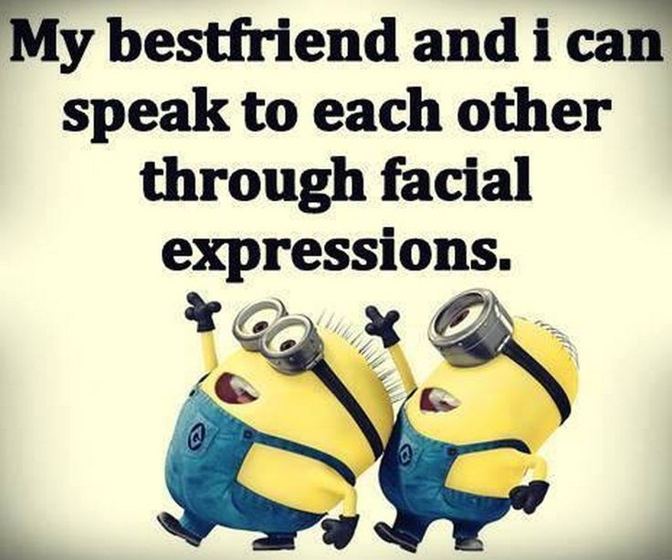 Minions March quotes (12:01:43 AM, Sunday 27, March 2016 PDT) – 10 pics