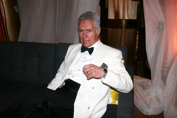 Alex Trebek Drinks Before – Jeopardy, Used To Be A Swinging Bachelor #alex #trebek #alcoholic, #alex #trebek http://missouri.remmont.com/alex-trebek-drinks-before-jeopardy-used-to-be-a-swinging-bachelor-alex-trebek-alcoholic-alex-trebek/  # Alex Trebek Used To Bomb Around Hollywood In A Bentley Convertible, Likes To Drink A Lot Apparently last week was Everybody But Me Gets To Interview Alex Trebek Week, because in addition to that THR article where he said he s just gonna retire on a whim…