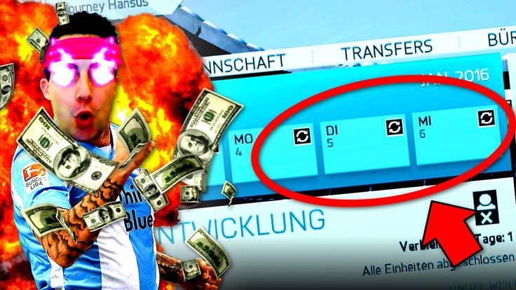 FIFA 16 : 38 MIN SPECIAL TRANSFERS FOLGE - BAYERN GIBT 200 MILLIONEN AUS ! - KARRIERE mit 1860 #10 - http://tickets.fifanz2015.com/fifa-16-38-min-special-transfers-folge-bayern-gibt-200-millionen-aus-karriere-mit-1860-10/ #FIFA16