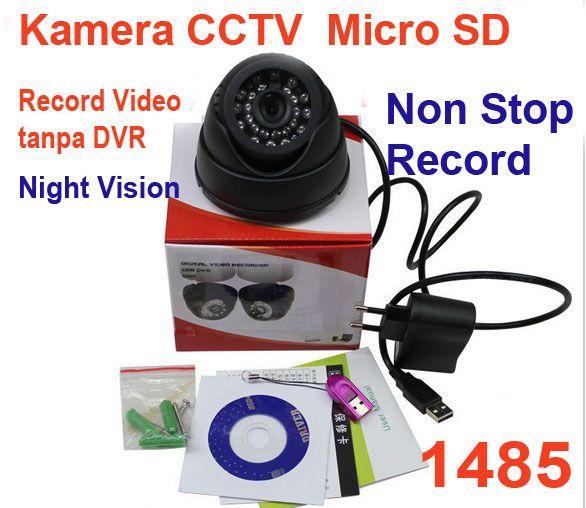 beli cctv, beli cctv murah, jual beli cctv, beli kamera cctv, beli cctv online, jual beli kamera cctv, jenis cctv, jenis kamera cctv, jenis cctv dan harganya, jenis camera cctv, macam-macam jenis kamera cctv, jenis dvr cctv, instalasi cctv, instalasi kamera cctv, harga instalasi cctv, biaya instalasi cctv, instalasi cctv online, instalasi cctv sendiri, gambar instalasi cctv, cctv cikampek