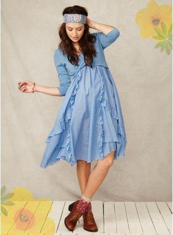 Braintree Clothing Sorrel Dress, #ecofashion