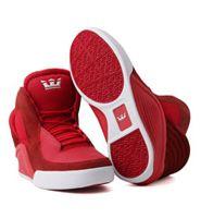 Igwis-Homme-Chaussures-discount DC-shoes-remise Vans-Nike-promotion DVS-Fin de Stock-Alife-prix-Volcom-ETNIES-Emerica-Supra-JimRickey-CreativeRecreation-Lakai-BobbieBurns-VisionStreetWear-Destockage Volcom-reduction-liquidation Forum-braderie