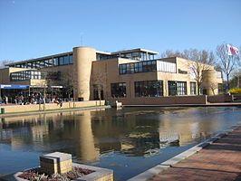 Museon - Den Haag