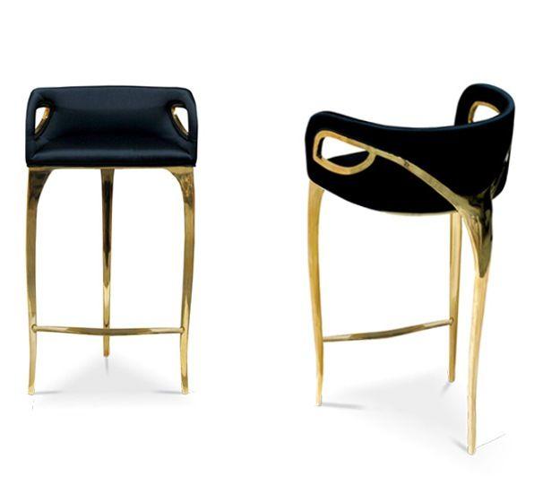 Bar stools Stools and Bar on Pinterest : e62ee30b084671a4cfe712c4221557d1 from www.pinterest.com size 625 x 551 jpeg 20kB