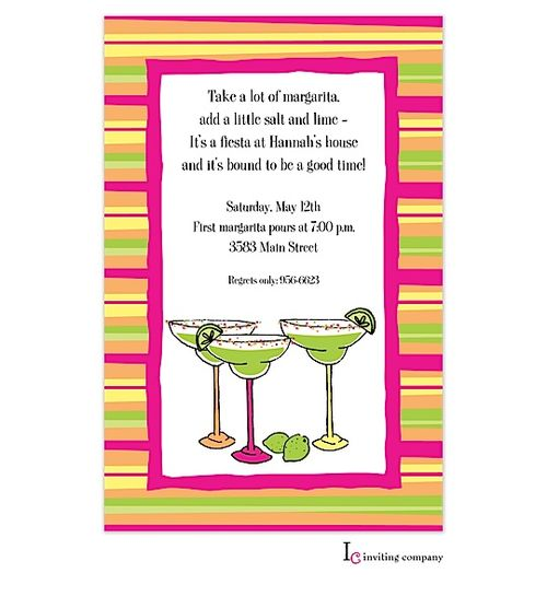 87 best Cocktail Party Invitations images – Invitation for Parties