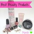 Best Drugstore Makeup Products | Hairspray and Highheels