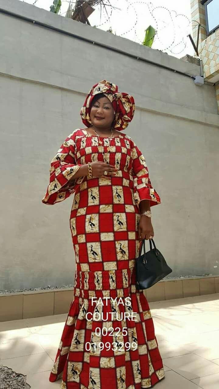Les 25 Meilleures Idées De La Catégorie Couture