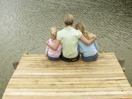 Educar en valores: Enseñar a los hijos a convivir en paz