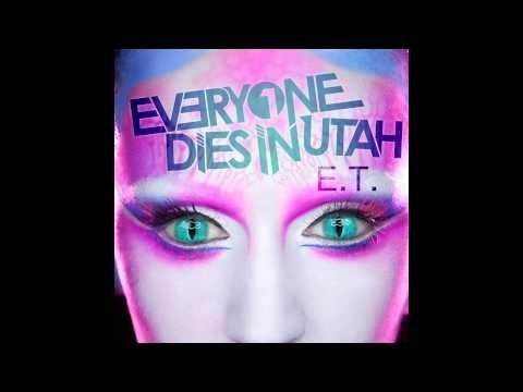 Diddy download everyone dies what do did utah in