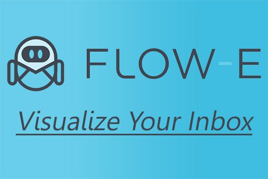 Flow-e Review: A Visual Task-Board for Gmail and Office365  Flow-e is a platform which helps e-mail and task management. The application makes a complete transformation of your Gmail or Office 365. This technology is designed in such a way that it provides you with an unbroken workflow. This makes you and your team-mates more efficient proving it to yield positive and fruitful results. By using Flow-e there is no need for any other external workflow solution. Flow-e is basically meant for…