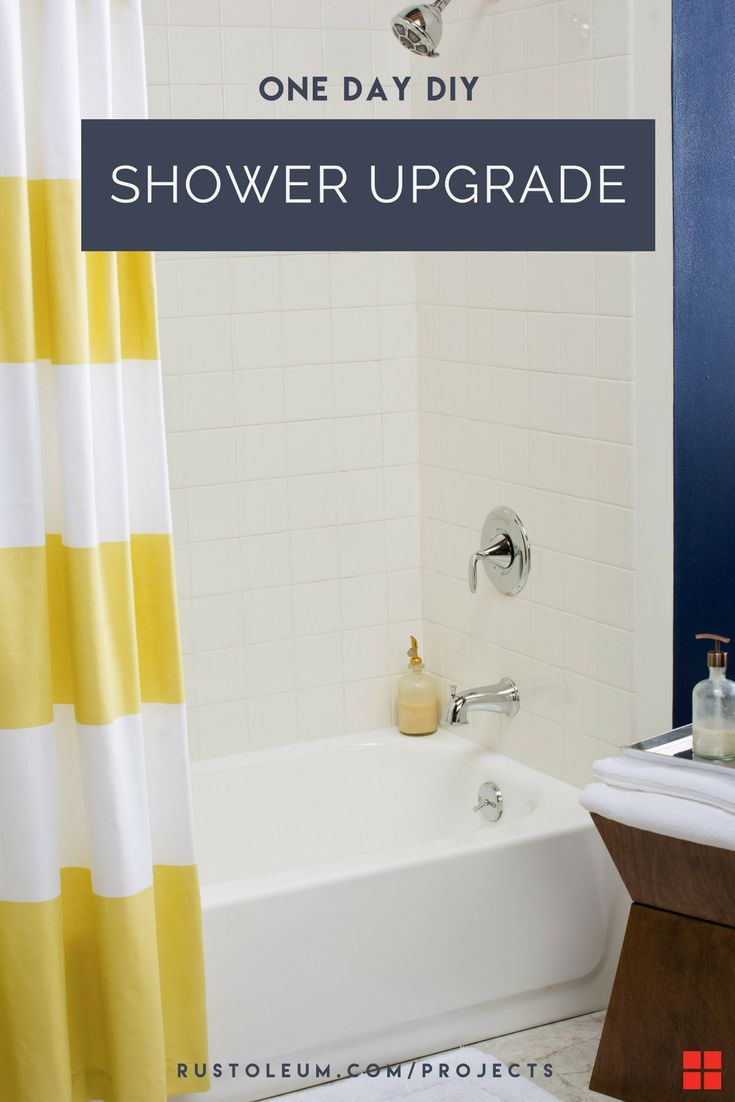 118 best Bathroom Projects images on Pinterest   Bathroom ideas ...