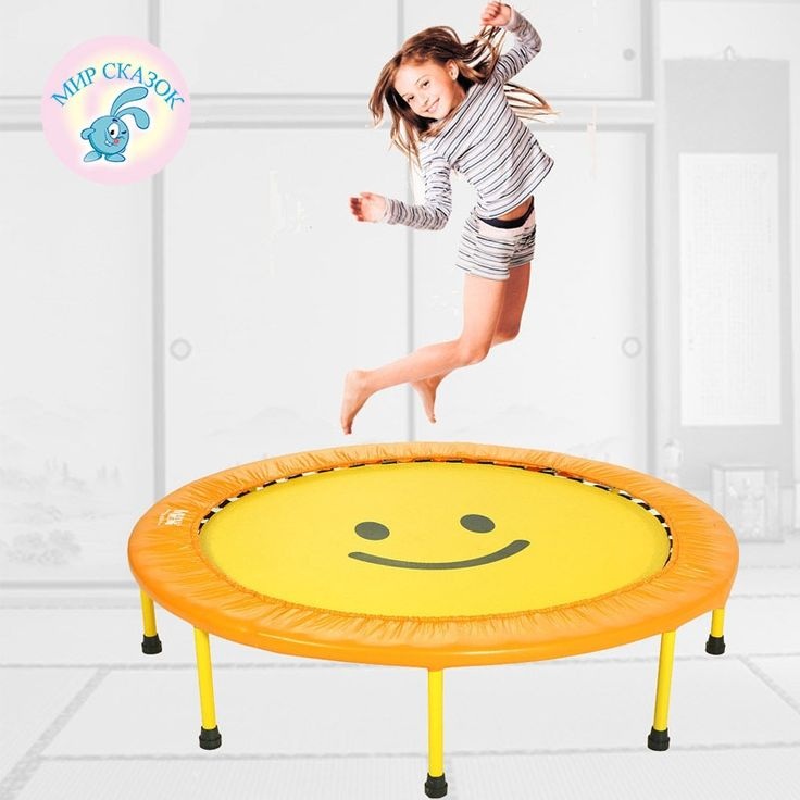 108.42$  Buy here - http://alicug.worldwells.pw/go.php?t=32700904575 - Russia free shipping Indoor folding trampoline jumping bed adult children home fitness weight loss trampoline