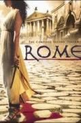 Rome , watch Rome online, Rome, watch Rome episodes