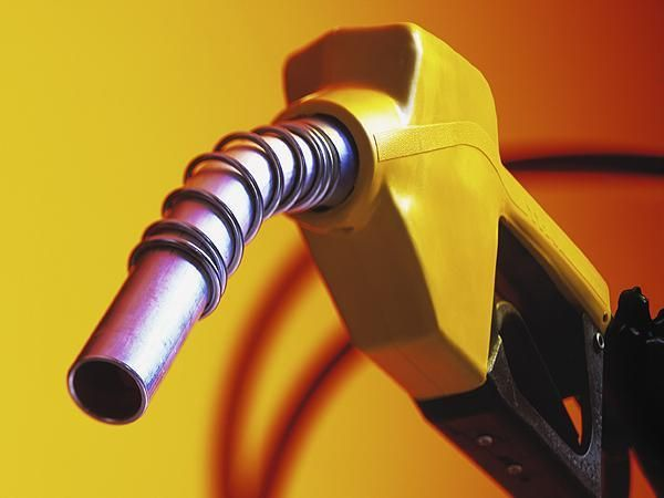 """Motorists could expect another """"substantial"""" fuel price hike next month, said the Automobile Association (AA) of South Africa.  Their prediction was based on a mid-month analysis of fuel price data.  Click here to read the full story: http://www.iol.co.za/business/news/hefty-fuel-hike-looms-1.1650012#.UwXF8uQkme0"""