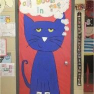 It's All Good In First Grade Door Decoration