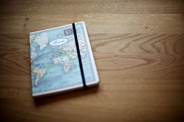 Check out my new travel journal from The Paperie. Use discount code girlwithacamera to get 10% off.     http://www.timemart.vn/305/p/356042/may-tap-co-bung.html