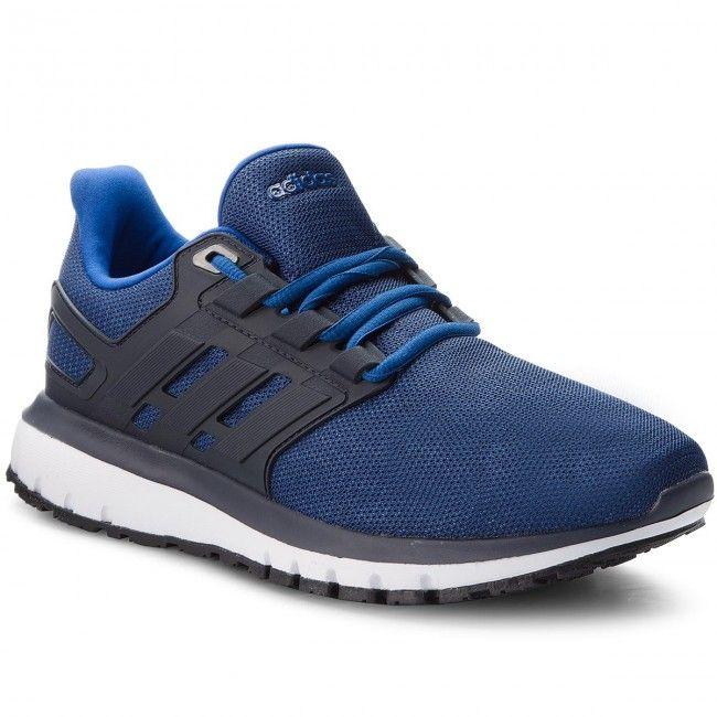Buty Adidas Energy Cloud 2 B44755 Dkblue Legink Croyal Adidas Adidas Trainers Mens Mens Trainers