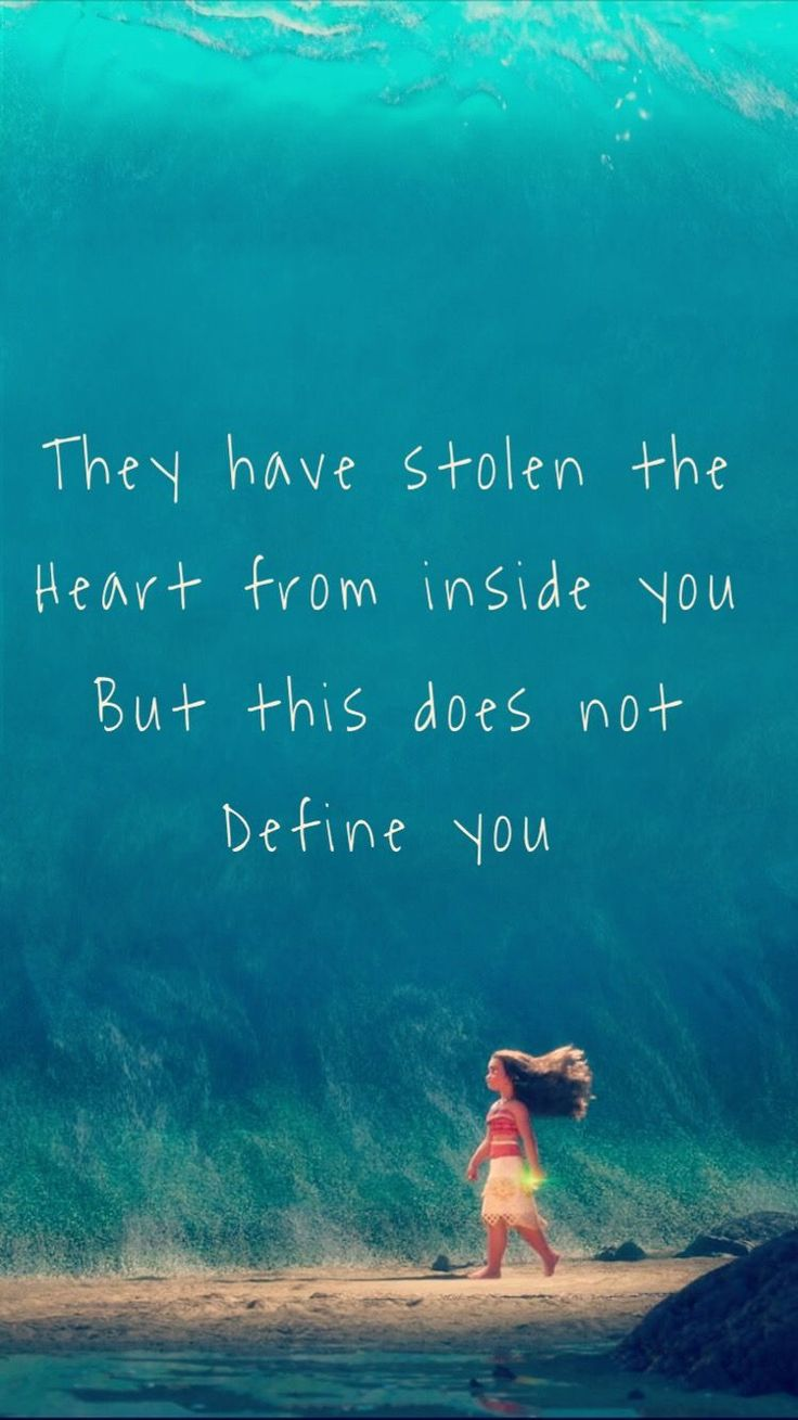 Moana Quotes Google Search Disney Movie Quotes Disney Quotes Disney Princess Quotes