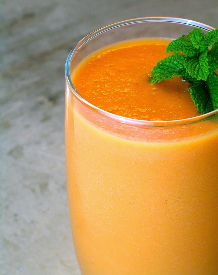 Les 117 meilleures images du tableau boissons pour maigrir - Boisson coupe faim naturel ...