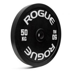 What equipment do i need to set up a garage gym u fitness doctrine