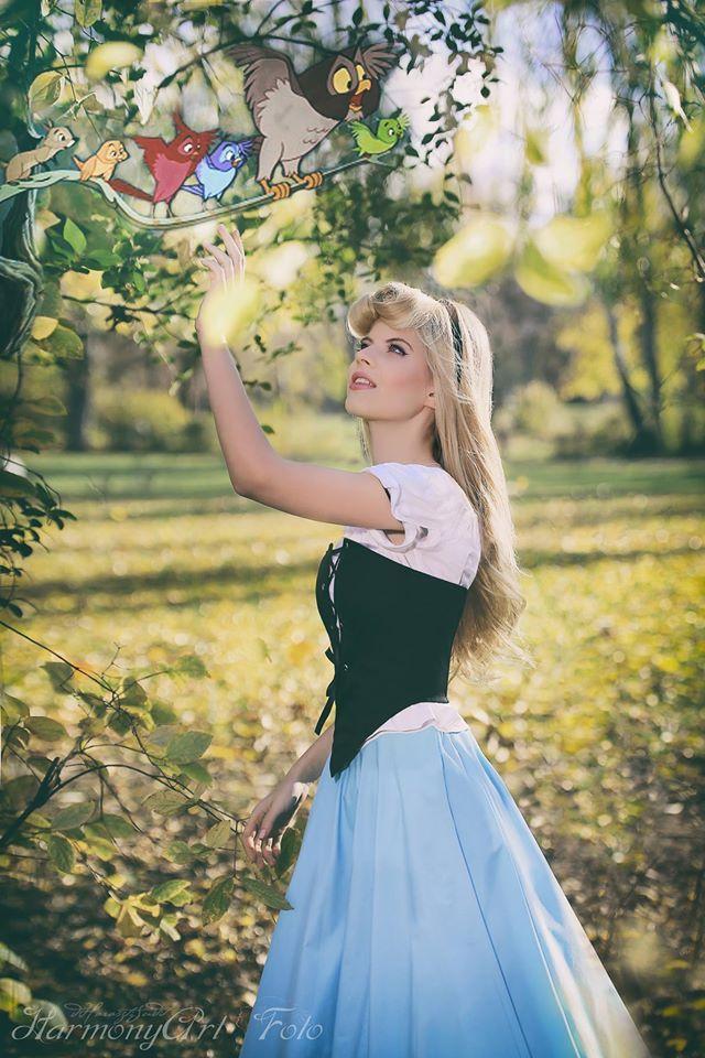 photo: HarmonyArt Fotó model: KaderinConstance hair: Diamant Dia/ Kucsera Hajszalon make-up: Pásztor Krisztina dresses: TiCCi Rockabilly Clothing