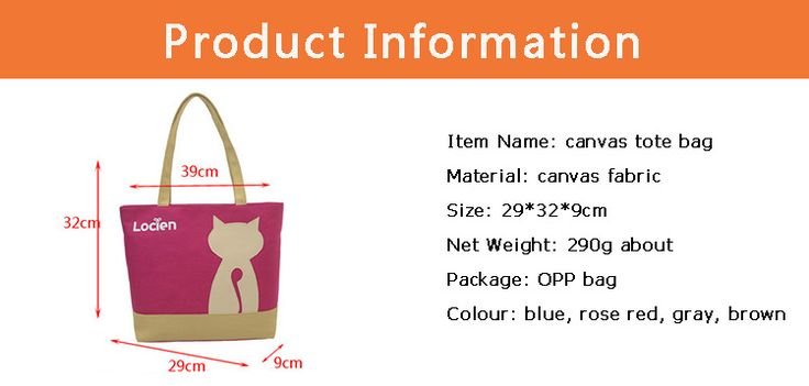 Reusable Canvas Shopping Bag Durable Grocery Tote Bags - Buy Blank Canvas Wholesale Tote Bags,Cotton Tote Bag,Jute Tote Bags Product on Alibaba.com