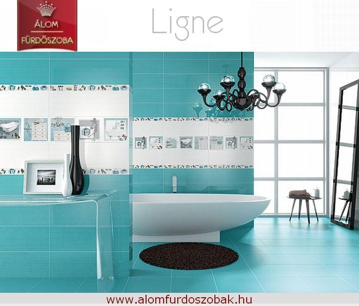 ♥ LIGNE kollekció ♥ Árkategória: Jó ár/érték arány ☺. További info, akciós árak itt: http://alomfurdoszobak.hu/hu/content/4-kapcsolat