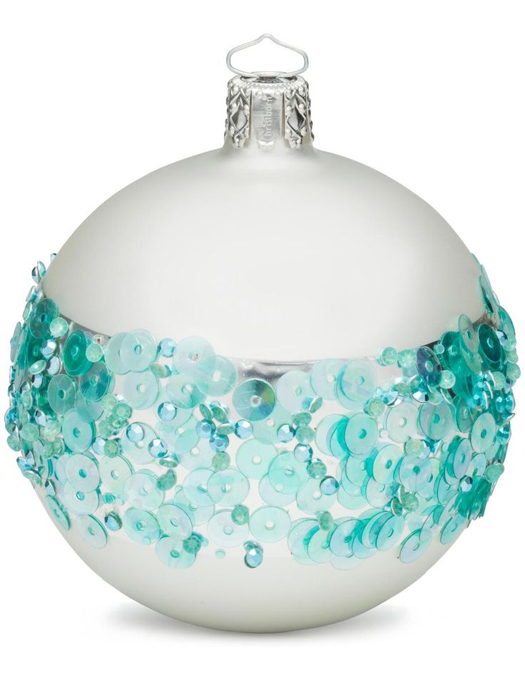 447 best Christmas at Tiffany's images on Pinterest | Turquoise ...