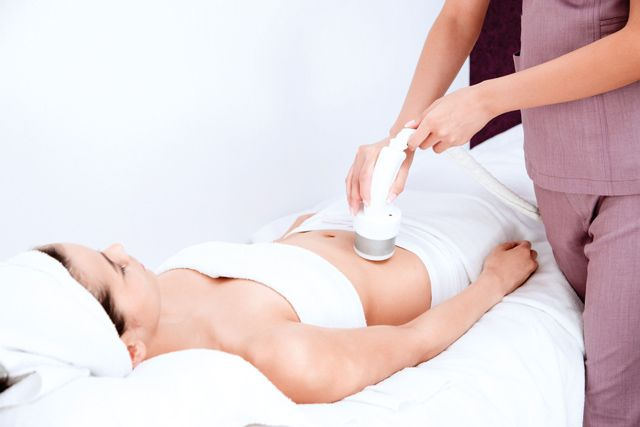 ChiQue Pharma #Weight Control Clinic offers a #painless Ultrasonic Sculpting program which works perfectly for stubborn fat pockets, loose, dimply and bumpy #skin – including cellulite. http://bit.ly/1caBiTr  #weightloss