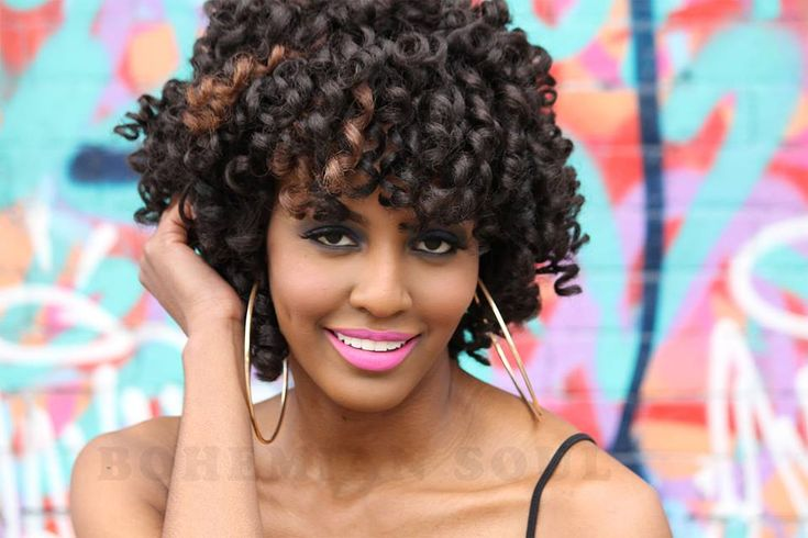 Looking for african american hair salons in new york? African American hair, in New York, can be styled to perfection with the right salons and the right stylists. Sometimes a good stylist is hard to find.