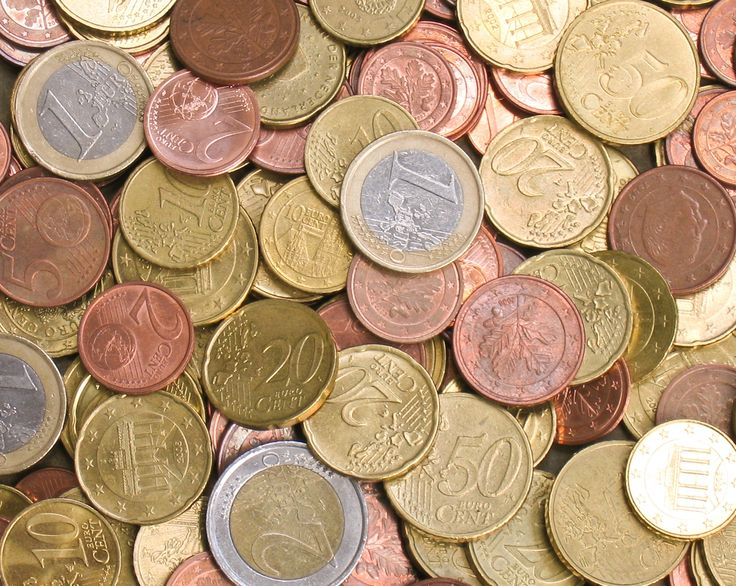 3 Easy Ways to Make Money with Weight Loss PLR Content. #weightlossplr #makemoneyblogging #weightlossblogging