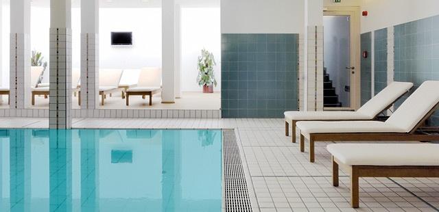 Réservez Hotel & Gasthof Rote Wand Lech-Zürs sur Tablet Hotels