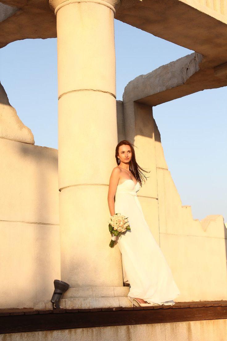 #Wedding at #KipriotisHotels - #Kipriotis #Kos #Kos2014 #KosIsland #Weddings #WeddingDay #WeddingDress #Wedding #WeddingPhotography #WeddingCake #WeddingParty #WeddingPlanner #WeddingSeason #WeddingTime #WeddingIdeas #WeddingPlanning #WeddingInspiration #WeddingPhoto #WeddingCeremony #WeddingPrep #WeddingVenue #WeddingIdea #SummerWedding #Rodos #Rhodes2014 #RhodesIsland #RhodesTown #Greece #Greece2014 #VisitGreece #GreekSummer #Greece_Is_Awesome #GreeceIsland #GreeceIslands #Greece_Nature