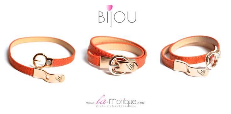 http://www.boutiqueonline.pl/akcesoria/199-bijou  #handbags #collection #luxury #leather #fashion #exclusive #accesories # akcesoria #bransoletka #gold #brand # logo #eleganckie #luksusowe # kolekcje #style #designer #facebook #fashion #style #look #monikazontek #monika #poland # zontek #fashiondesigner #Monika Zontek #graphicdesigner #email:boutique@la-monique.com #www.la-monique.com