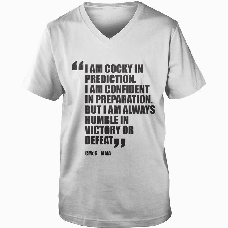 Conor Mcgregor     #Quotes, Order HERE ==> https://www.sunfrog.com/Geek-Tech/123751089-685556023.html?6782, Please tag & share with your friends who would love it, indoor gardener, backyard ideas, backyard garden #fitness, #holidays, #events  sad #quotes, quotes depression, bible quotes, confidence quotes  #quote #sayings #quotes #saying #redhead #science #nature #ginger #sports #tattoos #technology #travel