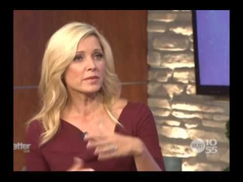 Dr. Cynara Coomer Discusses Latest in Breast Cancer Diagnosis and Treatment - WATCH VIDEO HERE -> http://bestcancer.solutions/dr-cynara-coomer-discusses-latest-in-breast-cancer-diagnosis-and-treatment    *** cancer diagnosis to treatment how long ***   Cynara Coomer, MD, director of the The Florina Rusi-Marke Comprehensive Breast Center at Staten Island University Hospital ( talks with WLNY's Better Show on the latest in breast cancer diagnosis and treatment. Staten Island