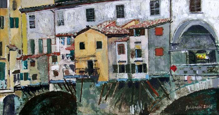 Andrzej+Borowski+_paintings_artodyssey+(3).jpg (700×369)