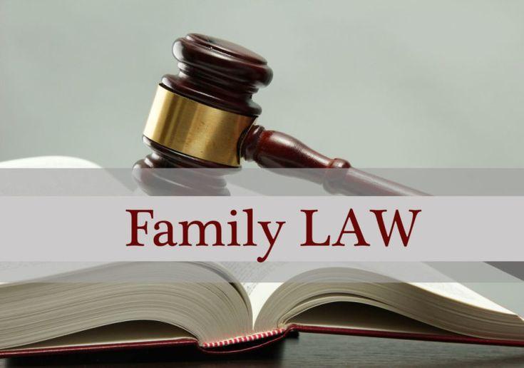 Top Family Law Attorneys | Statman, Harris & Eyrich | Cincinnati