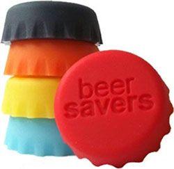 Best 25+ Beer gifts ideas on Pinterest | Beer birthday party, Beer ...