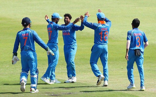 SA vs IND 2nd ODI Preview: Indias chance to extend the lead against the depleted hosts