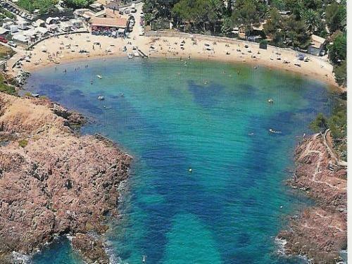 95 best images about best beaches on pinterest saint - Office du tourisme frejus saint raphael ...