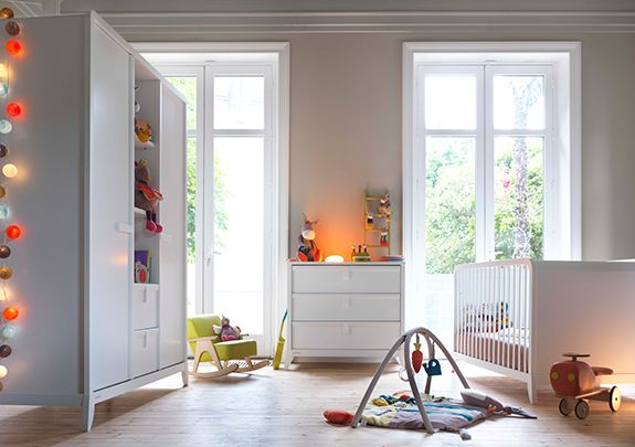 43 best images about moulin roty les chambres on for Moulin roty chambre
