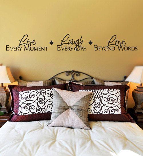 Best 63 Live, Love, Laugh images on Pinterest | Faith hope love ...