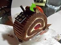 γλυκα με σοκολατα